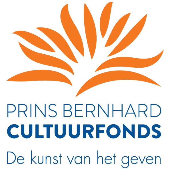 logo_verkleind