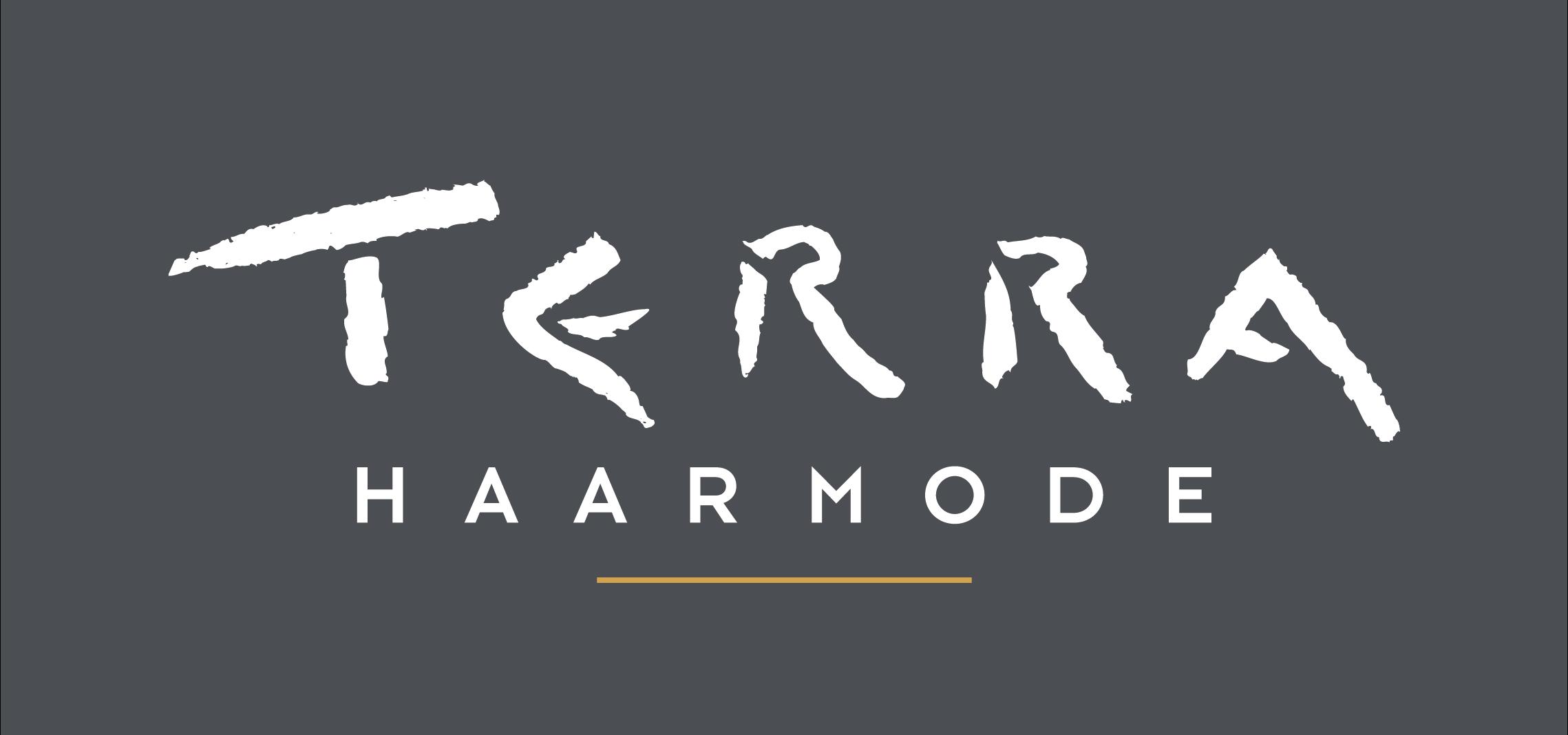 Logo_Terra_Haarmode